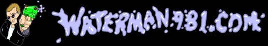 Waterman981.com